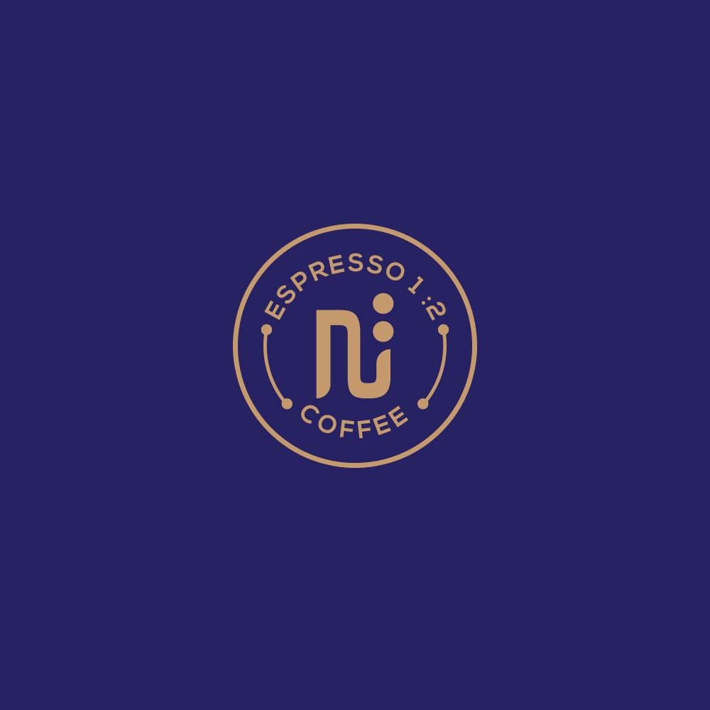 Espresso 1:2
