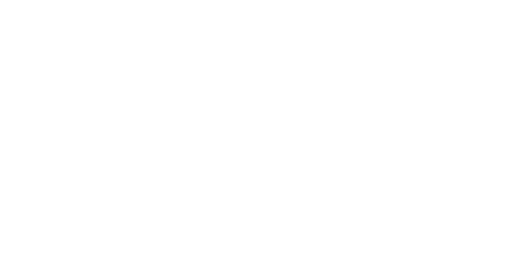 Passion Designs