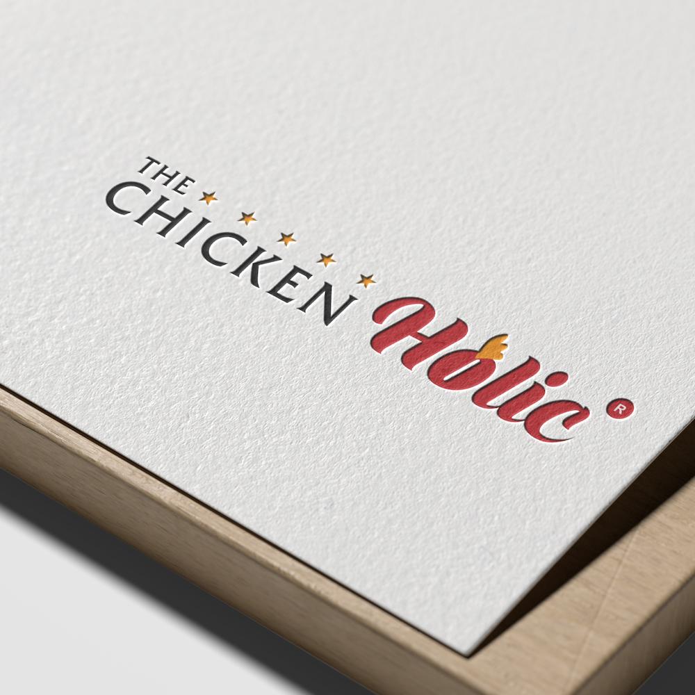 The Chicken Holic