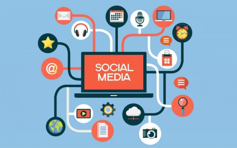 Ketahui Tip & Trik untuk Berbisnis di Media Sosial, Yuk!