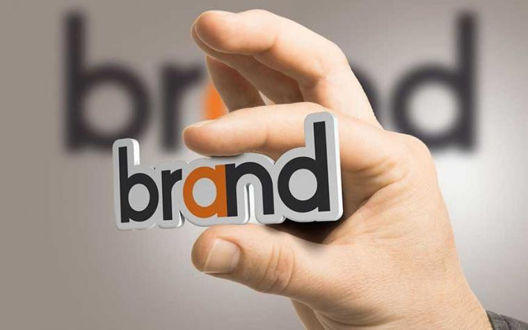 Mengapa Perlu Branding Bisnis?