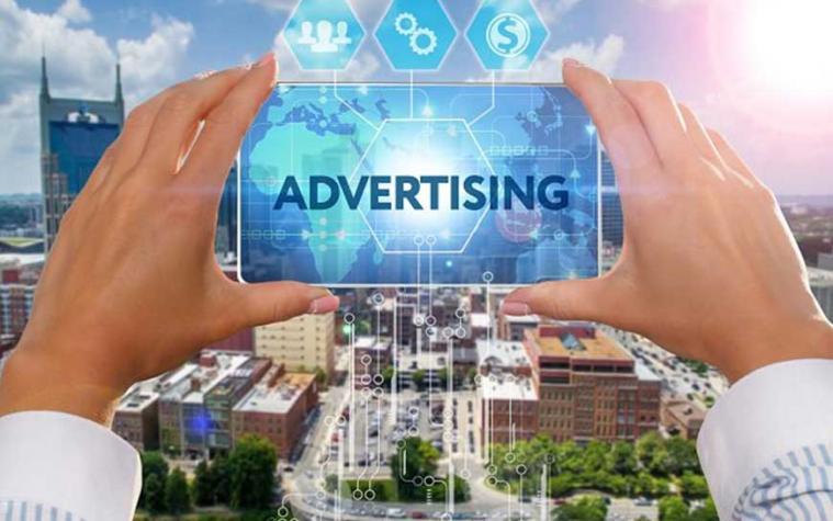 Contoh Iklan yang Efektif dan Menghasilkan