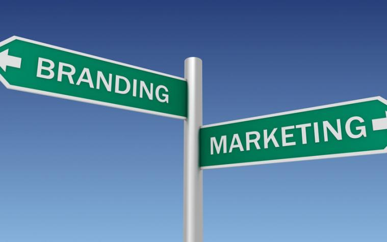 Mengenal Hubungan Marketing dan Branding