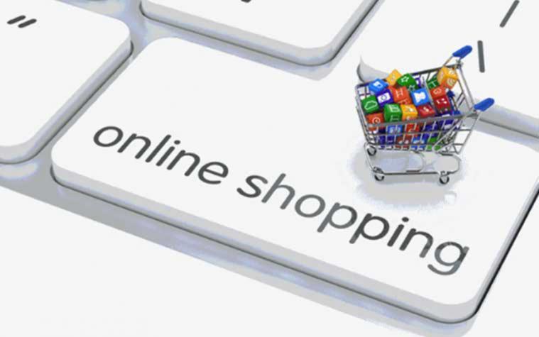 Cara Meningkatkan Omset Toko Online
