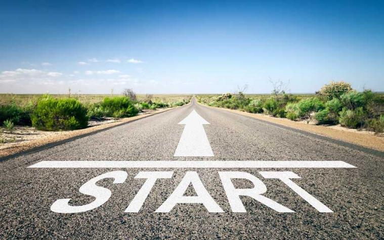 Tips Membuka Bisnis Untuk Pemula