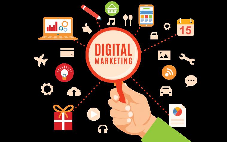 Tren Digital Marketing yang Bisa Anda Gunakan