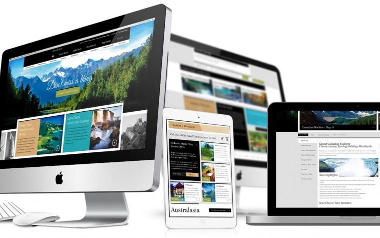 Seberapa Penting Website untuk Bisnis Anda?