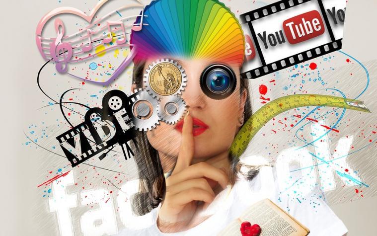 Ingin Memaksimalkan Youtube Marketing Untuk Bisnis? Perhatikan Hal Berikut!