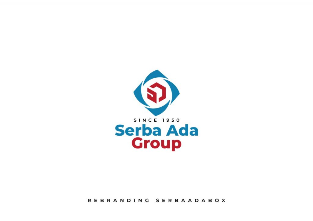 Serba Ada Group