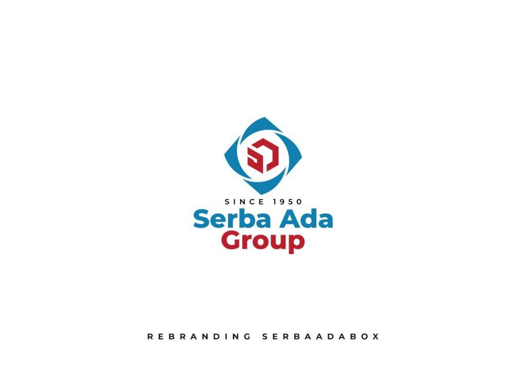 Serba Ada Group