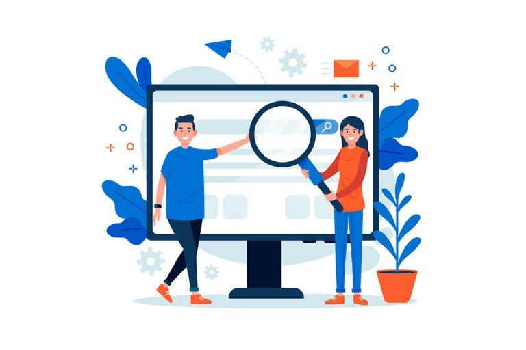 Tips Mencari Jasa Desain Logo Perusahaan yang Cocok Untuk Anda