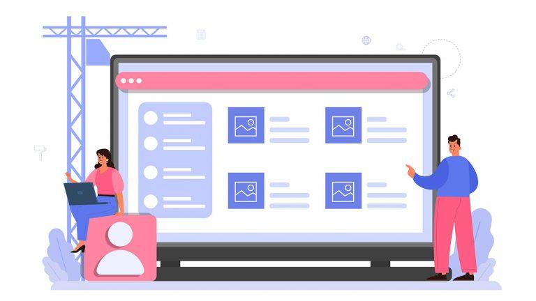 Bolehkah Menggunakan Platform Desain Logo Online?