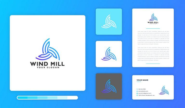 Mencari Situs Pembuat Logo Online Terbaik Untuk Bisnis