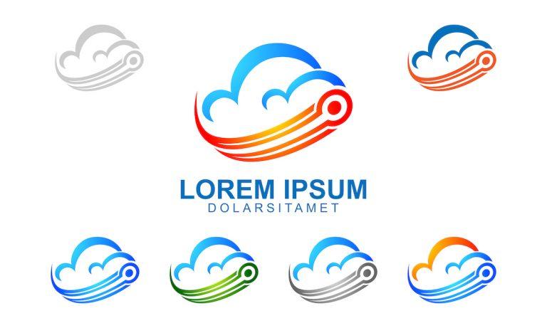 3 Kriteria Utama Desain Logo Untuk Mewakilkan Usaha Anda