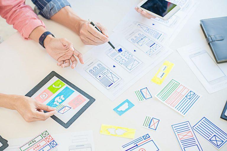 Jasa Pembuatan Company Profile Yang Cocok Untuk Brand Anda