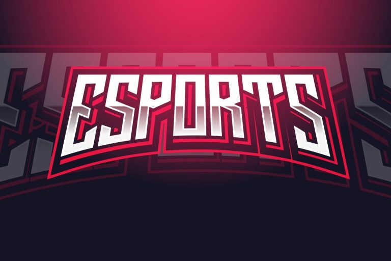 Jasa Pembuatan Logo Esport Yang Keren Bagaimana?