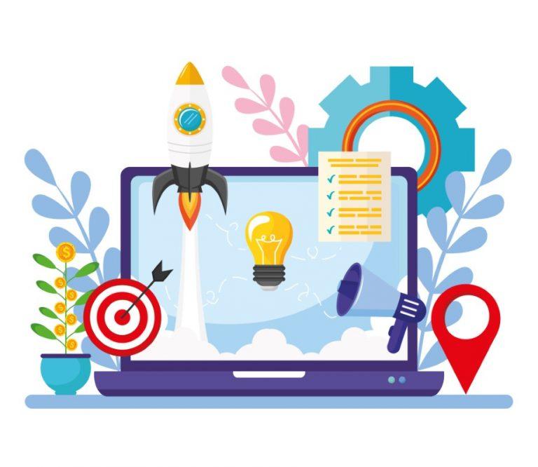 Cara Memulai Bisnis Online di IG (Instagram)