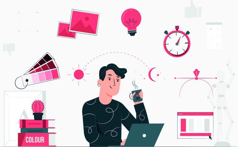 Menilai Efektivitas Sebuah Logo Bisnis